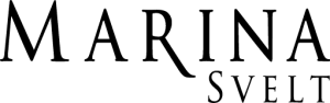 MarinaSvelt